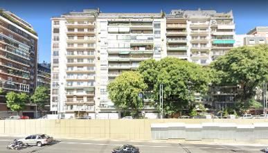 Foto Departamento en Venta en  Belgrano ,  Capital Federal  Av. Libertador al 5300