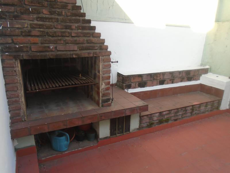 Foto PH en Venta en  San Cristobal ,  Capital Federal  Rincon  al 1100