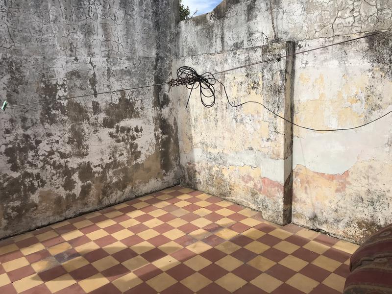 Foto Casa en Venta en  Lomas de Zamora Este,  Lomas De Zamora  ALBERTI 261