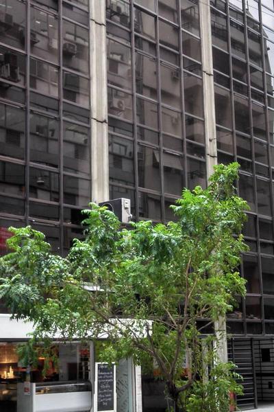 Foto Oficina en Alquiler en  Catalinas,  Centro (Capital Federal)  Reconquista  al 1000