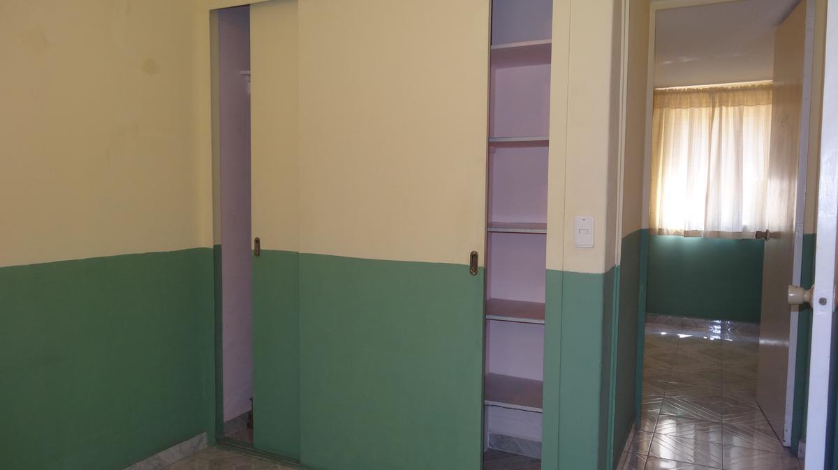 Foto Departamento en Venta en  San Buenaventura,  Tlalnepantla de Baz  Prolongacion Vallejo s/n Cerrada San Buenaventura