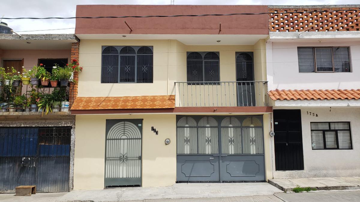 Foto Casa en Venta |  en  Praderas Del Sur,  Morelia  FRACC. PRADERAS DEL SUR