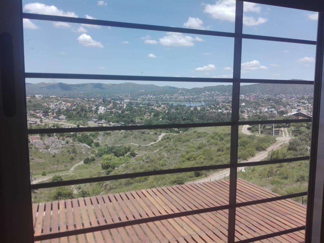 Foto Casa en Venta en  Villa Carlos Paz,  Punilla  Villa Carlos Paz