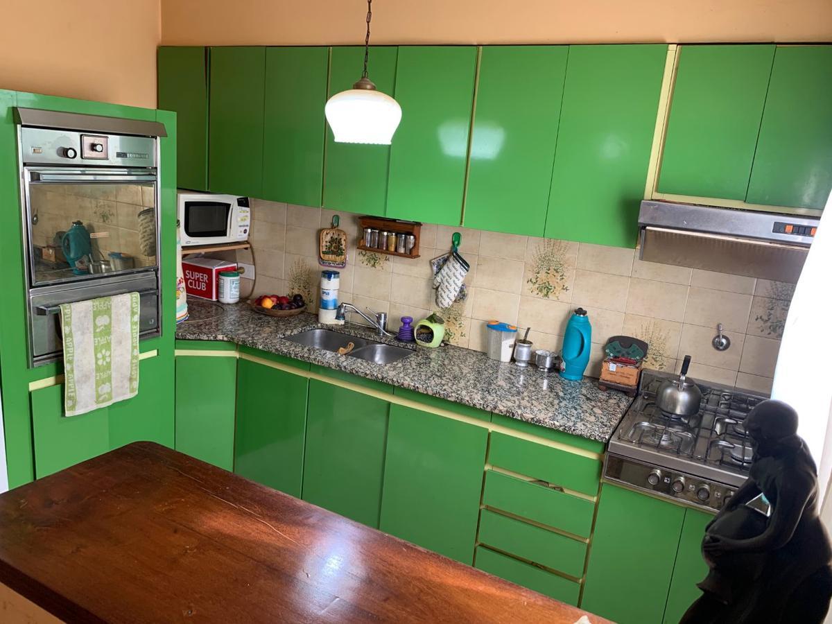 Foto Casa en Venta en  Vict.-B.Centro,  Victoria  gandolfo al 1300