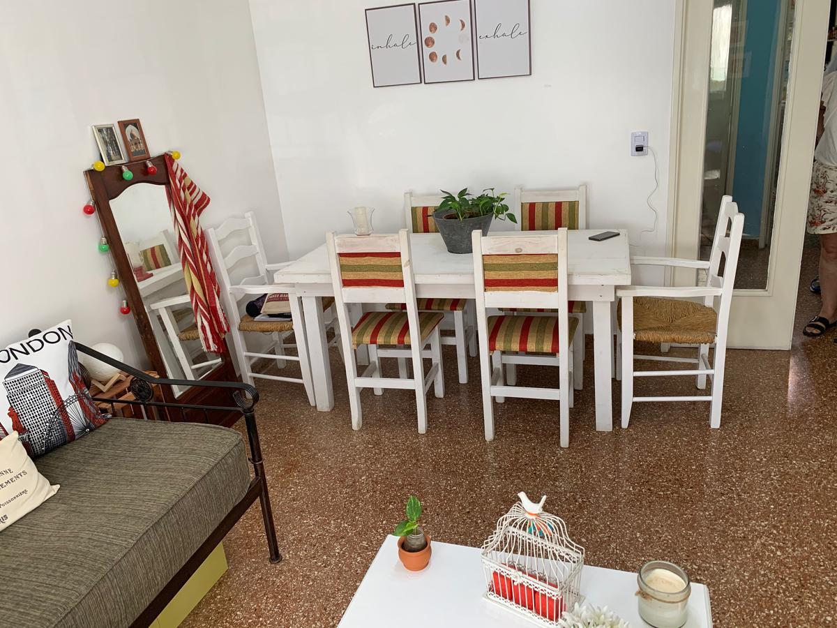Foto Casa en Venta en  Beccar,  San Isidro  alberti al 1100