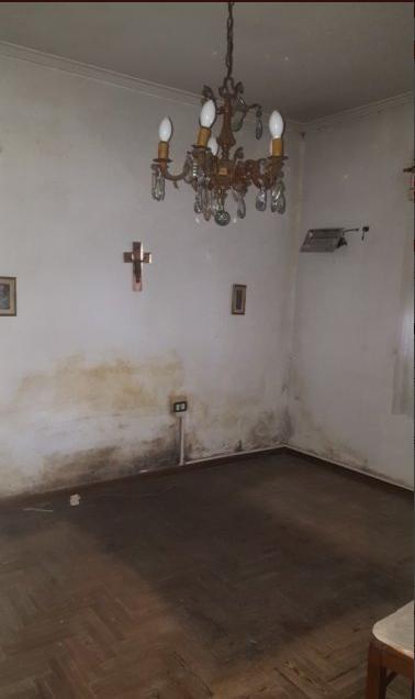 Foto Casa en Venta en  Jose Marmol,  Almirante Brown  Grandville 754
