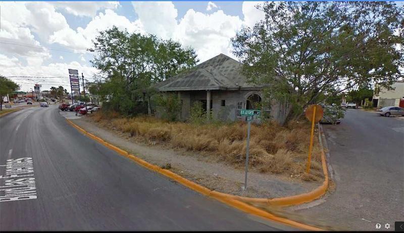 Foto Local en Venta en  Las Fuentes Colonial,  Reynosa  Las Fuentes Colonial