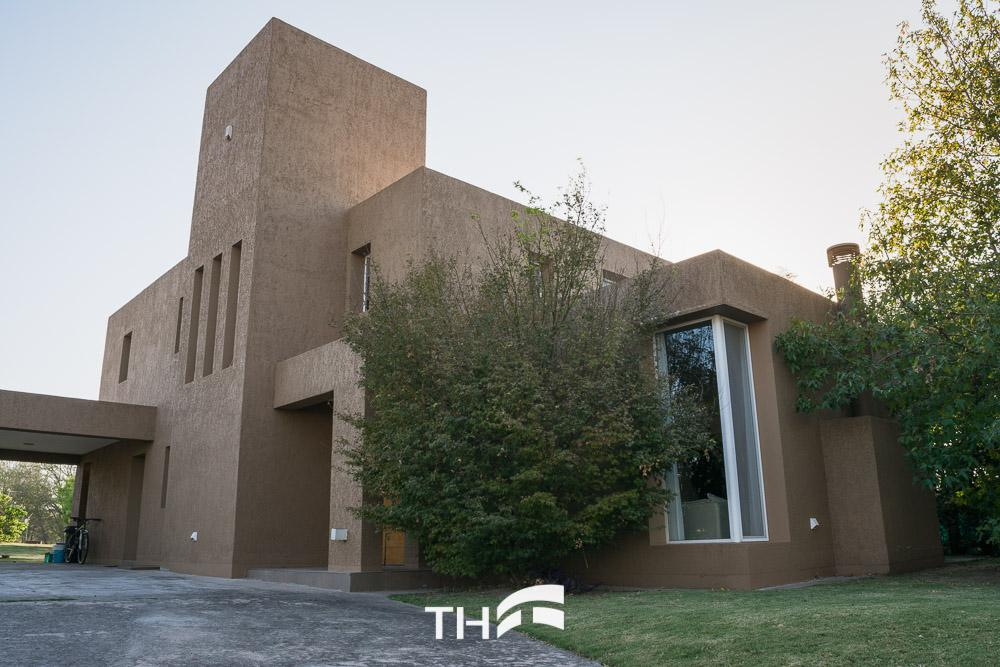 Foto Casa en Venta en  Valle Escondido,  Cordoba Capital  Casa en venta 3 dormitorios - Los Sueños - Valle Escondido