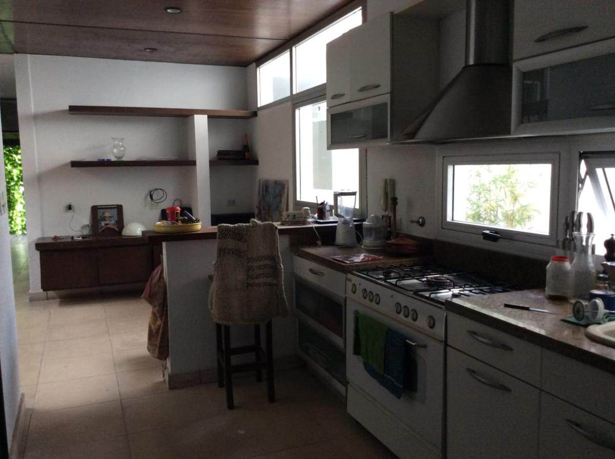 Foto Casa en Alquiler temporario en  Vict.-B.Centro,  Victoria  Moreno al 3000 victoria