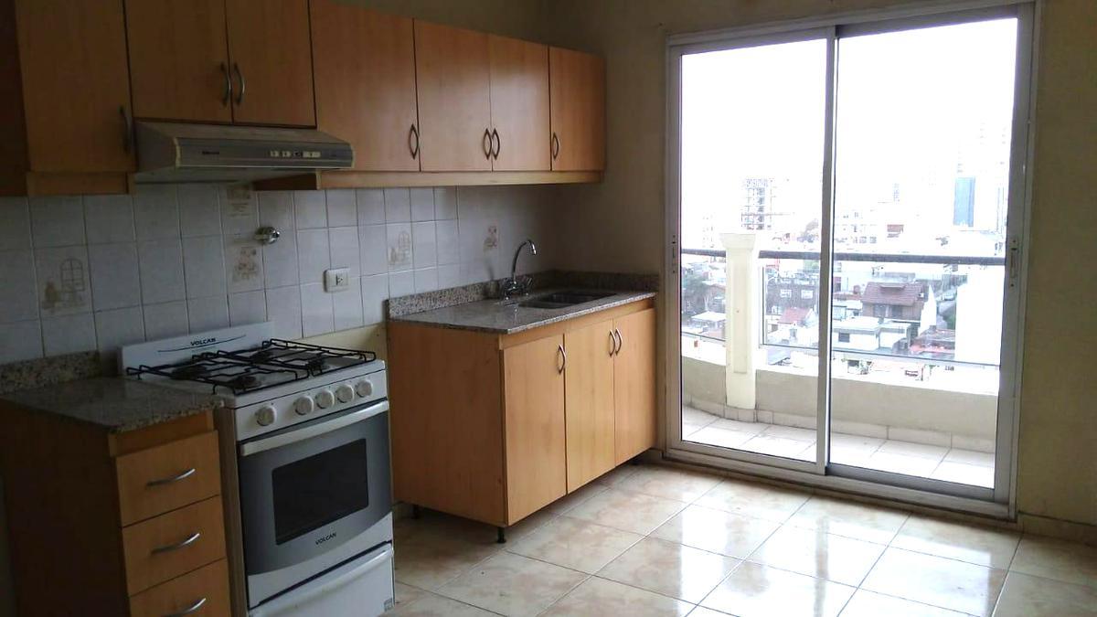 Foto Departamento en Alquiler en  Wilde,  Avellaneda  Rodo 24