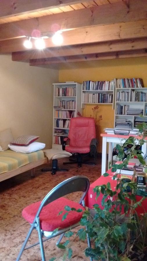 Foto Casa en Venta en  Pinos De Anchorena,  Mar Del Plata  PAYRO 4400