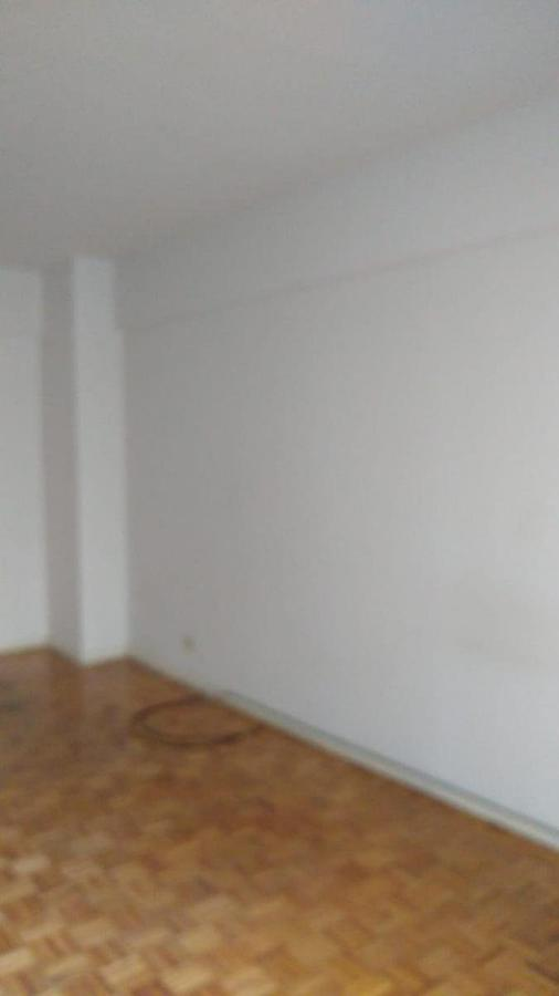Foto Departamento en Venta en  Recoleta ,  Capital Federal  SANTA FE 2400