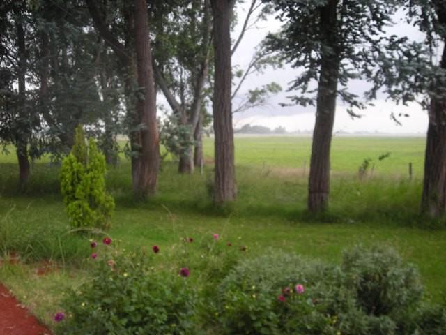 Foto Campo en Venta en  Villa Ruiz,  San Andres De Giles      Villa Ruiz