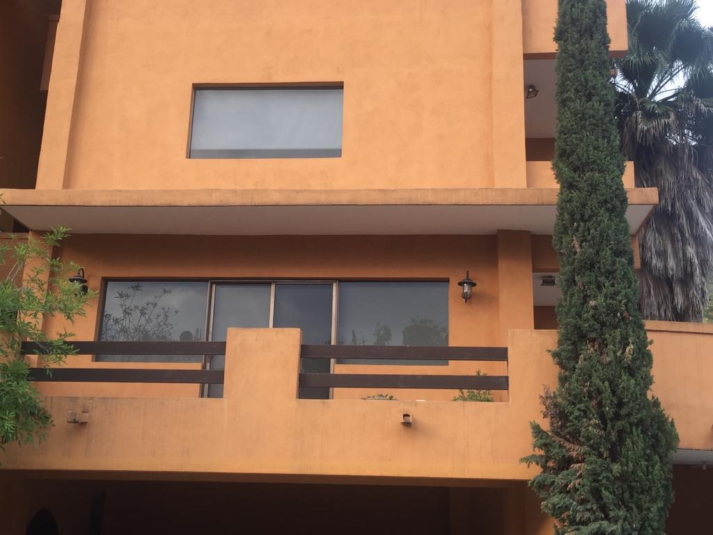Foto Departamento en Venta en  Villas de San Agustin,  San Pedro Garza Garcia  DEPARTAMENTO EN RENTA EN VILLAS DE SAN AGUSTIN