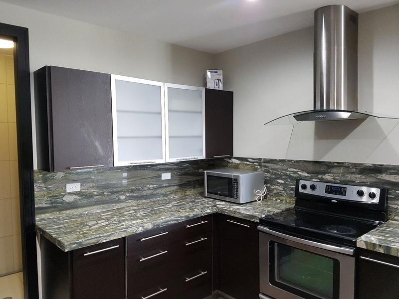 Foto Departamento en Venta | Renta en  Lomas del Mayab,  Tegucigalpa  Lujoso Apartamento en Lomas del Mayab, Tegucigalpa