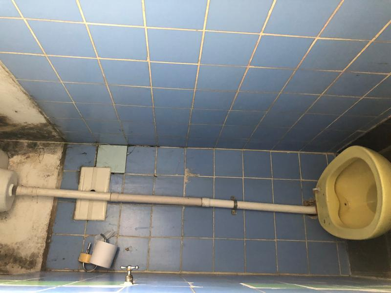 Foto Oficina en Venta en  Palermo Soho,  Palermo  José Antonio Cabrera al 5000