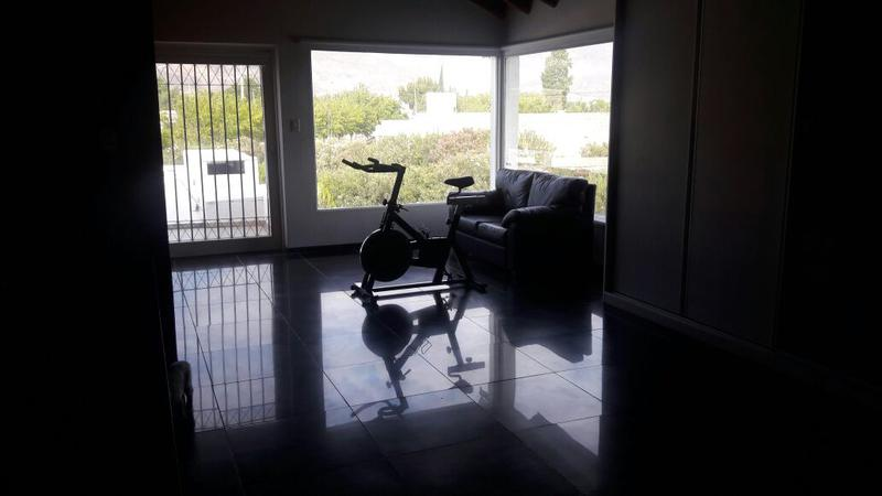 Foto Casa en Venta en  Pocito,  Pocito  Aberastain sn pasando calle 14