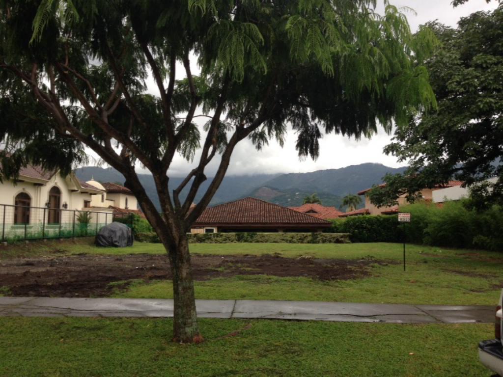 Foto Terreno en Venta en  Santa Ana ,  San José  Lindora / Exclusivo Condominio / Plano