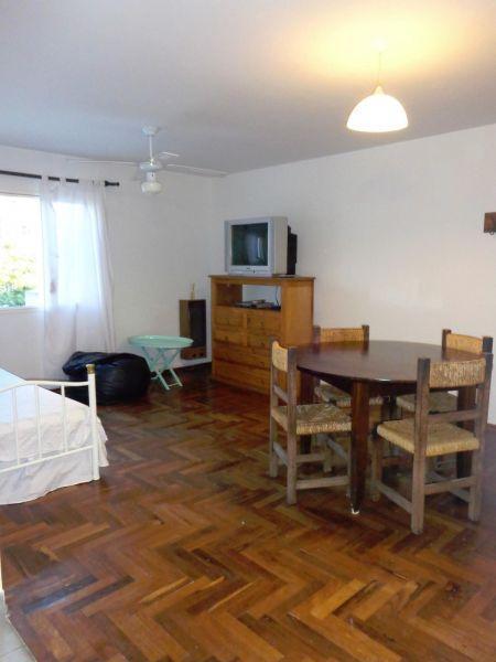Foto Departamento en Alquiler en  Centro,  Cordoba  Ayacucho al 400