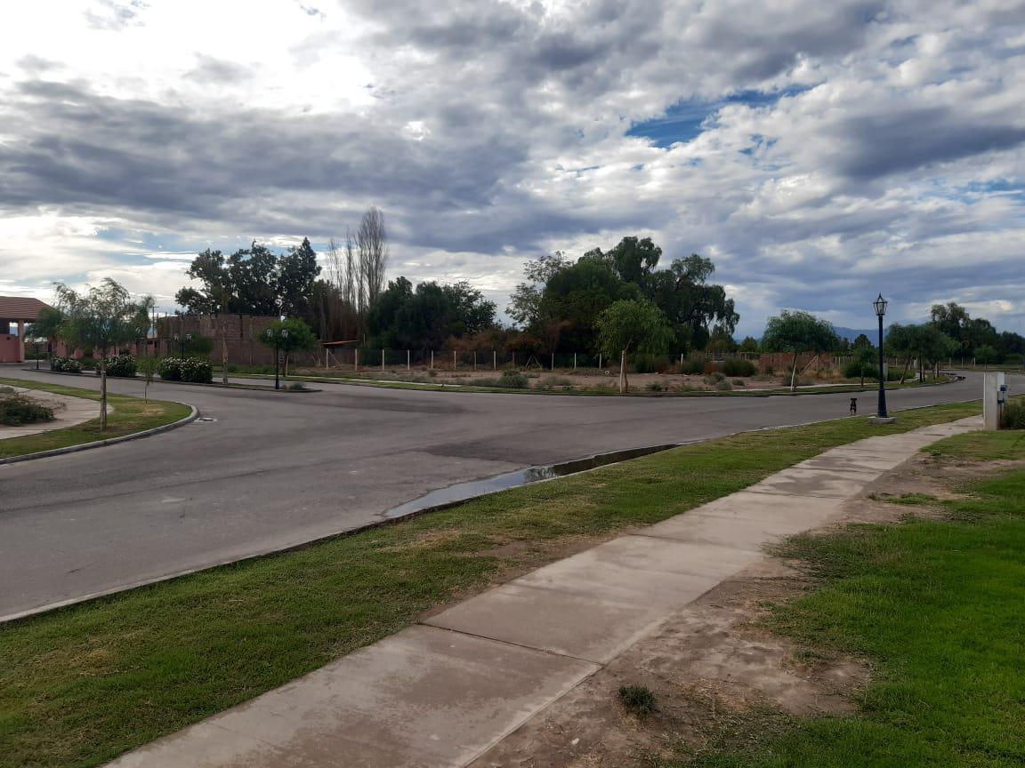 Foto Terreno en Venta en  Rawson ,  San Juan  Villa Adela - Cerca Uvt