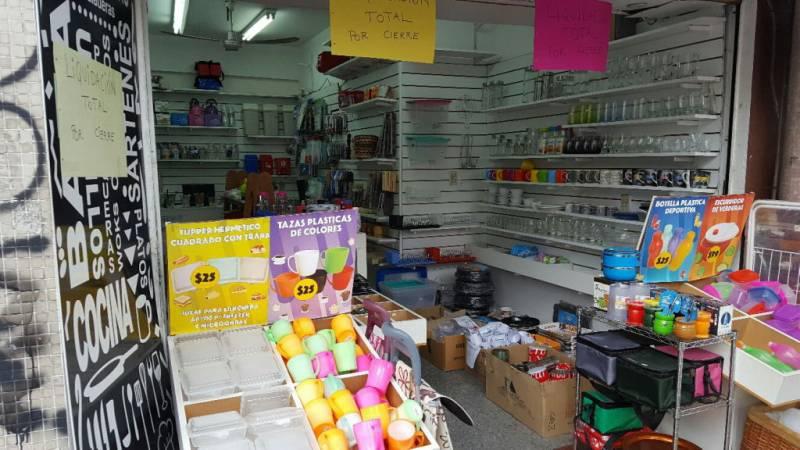 Foto Local en Venta en  Belgrano ,  Capital Federal  Belgrano