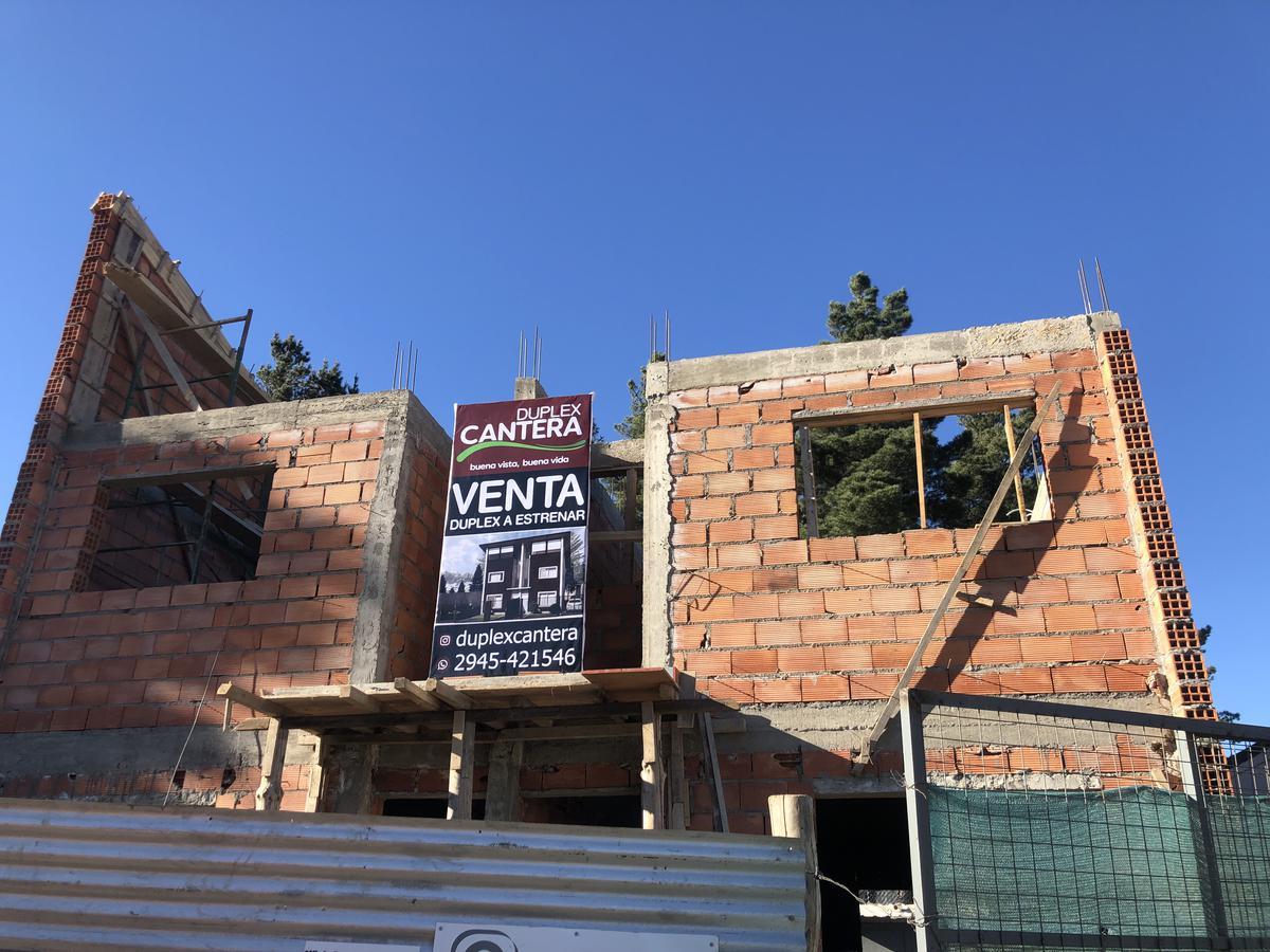 Foto Casa en Venta en  Esquel,  Futaleufu  Viejo Expreso Patagonico n° al 1000