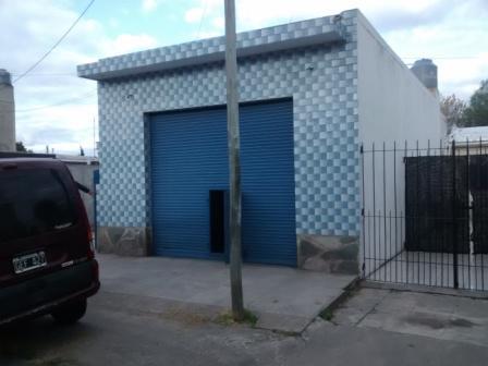 Foto Local en Alquiler en  Malvinas Argentinas ,  G.B.A. Zona Norte  Rawson al 3300