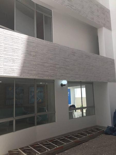 Foto Departamento en Venta en  San Miguel,  Lima  CERCA Av. La Paz