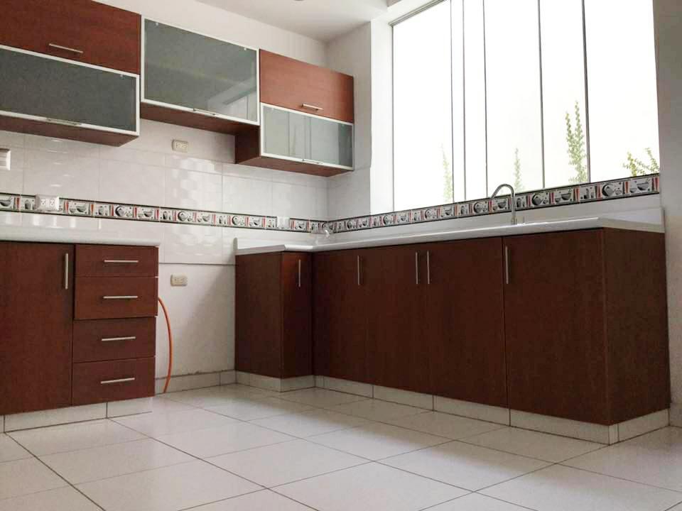 Foto Departamento en Venta en  Magdalena,  Lima  Francisco Graña
