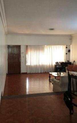 Foto Casa en Venta en  Ramos Mejia,  La Matanza  Corrientes 75