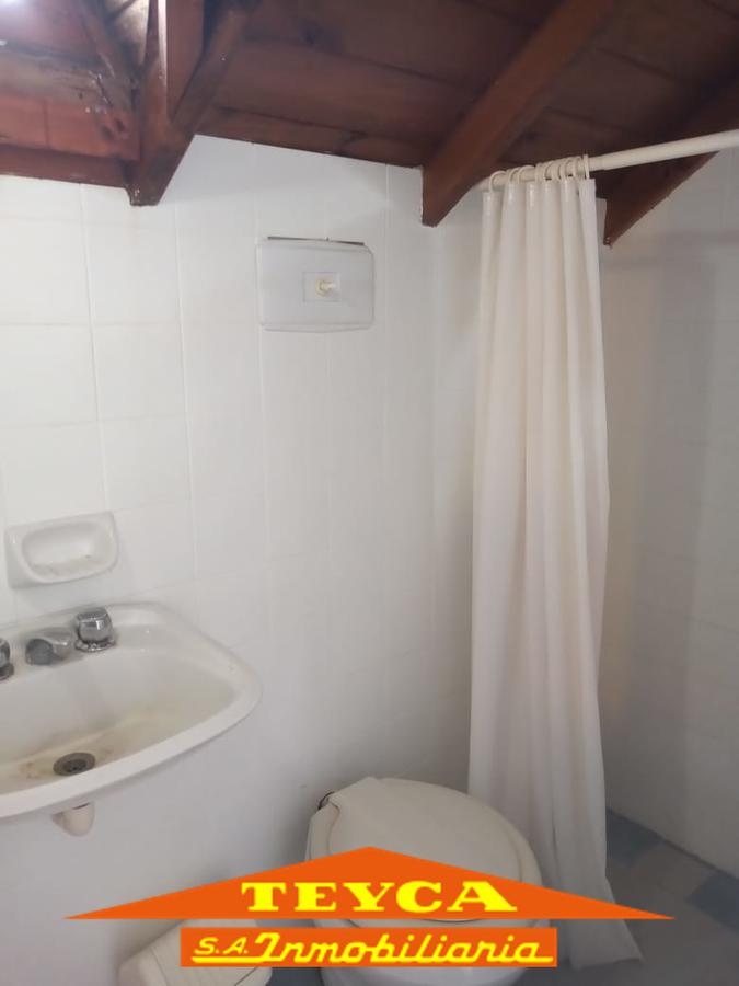 Foto Departamento en Alquiler temporario en  Centro Playa,  Pinamar  Del Caracol n° 674 e/ Almejas y Sirena