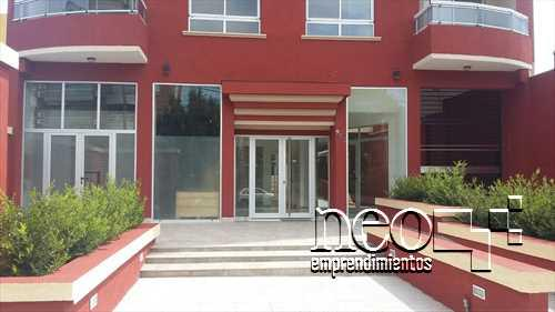 Foto Departamento en Venta |  en  San Miguel,  San Miguel  España al 900 - 2 AMBIENTES EDIFICIO TAMESIS