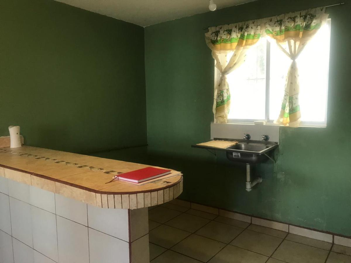 Foto Casa en condominio en Venta en  Ex Rancho San Dimas,  San Antonio la Isla  Rancho San Dimas