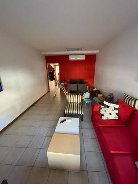 Foto Casa en Venta en  Olivos,  Vicente López  Fray J. Sta. Maria de Oro al 4200