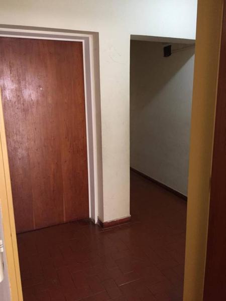 Foto Departamento en Alquiler en  Área Centro Este ,  Capital  SAN JUAN al 100. Departamento en Alquiler