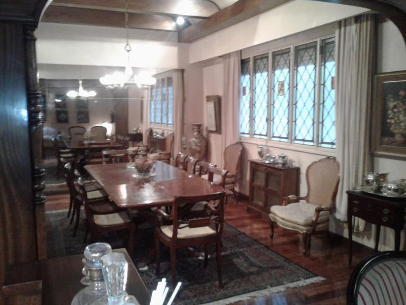 Foto Departamento en Alquiler en  Recoleta ,  Capital Federal          Juncal al 1300 entre Uruguay y Talcahuano