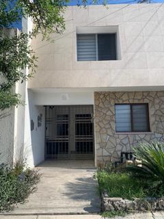 Foto Departamento en Renta en  Del Valle,  San Pedro Garza Garcia  Del Valle Sector Fatima