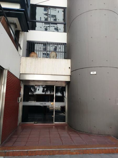 Foto Oficina en Alquiler en  Lomas de Zamora Oeste,  Lomas De Zamora  Loria N° 275, oficina al 400