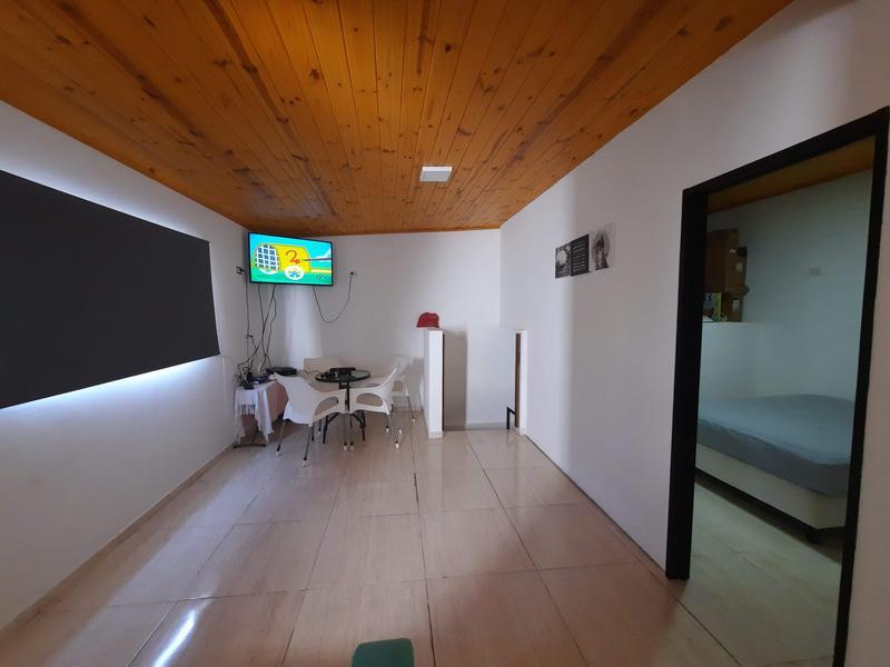 Pte. Quintana al 2300, Rosario, Santa Fe. Venta de Casas - Banchio Propiedades. Inmobiliaria en Rosario