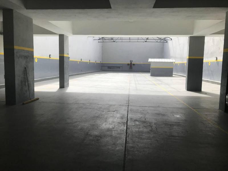 Foto Departamento en Venta en  Almagro ,  Capital Federal  Castro Barros 250