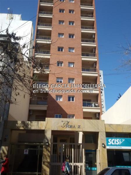 Foto Departamento en Venta en  La Plata ,  G.B.A. Zona Sur  55 N° 886 e/ 12 y 13 Piso 14 y Gge 7