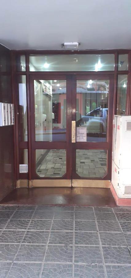 Foto Departamento en Venta en  Centro,  San Miguel De Tucumán  Mendoza 415 - piso 3 - dpto A