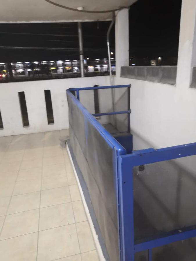 Foto Departamento en Renta en  Riberas de Girasoles 1 Sector,  Gral. Escobedo  Las Torres