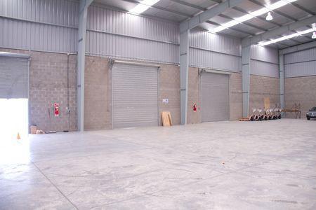 Foto Depósito en Alquiler en  Tigre ,  G.B.A. Zona Norte  DELCASSE al 2800