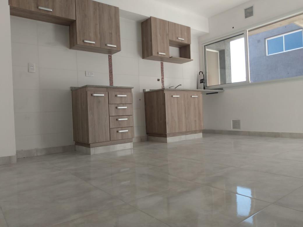 Foto Departamento en Venta en  Echesortu,  Rosario  RIO DE JANEIRO 1326