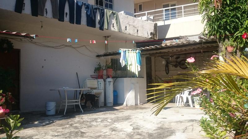 Foto Casa en Venta en  5 de Diciembre,  Puerto Vallarta  Casa cerca del malecón de Vallarta, ideal para condominios