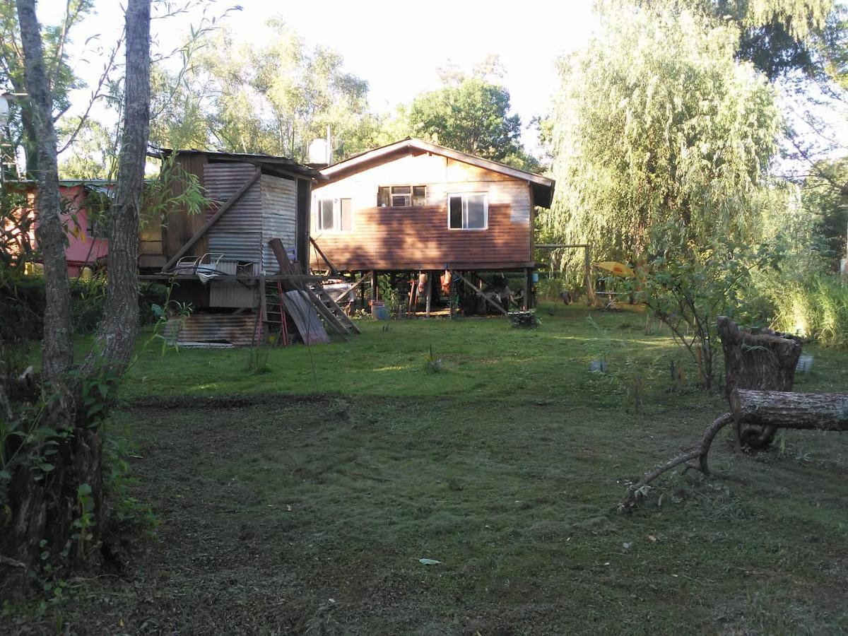 Foto Casa en Venta en  Esperita,  Zona Delta Tigre  Canal Venecia casi Esperita