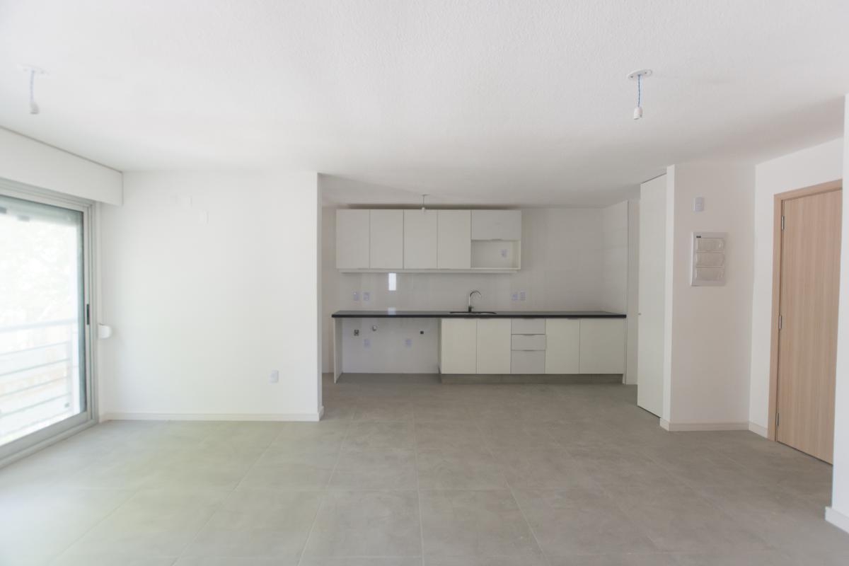 Foto Apartamento en Alquiler en  Cordón ,  Montevideo  Minas 1363 y José Enrique Rodó