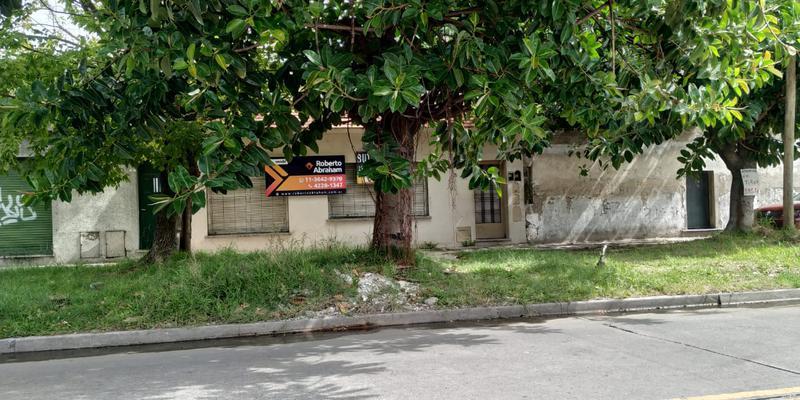 Foto Casa en Venta en  Valentin Alsina,  Lanús  VIAMONTE al 2800