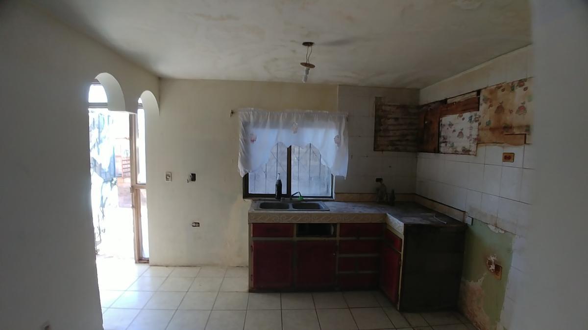 Foto Casa en Venta en  Alvaro Obregón,  Hermosillo  CASA EN VENTA EN COLONIA  ALVARO OBREGON   AL NORPONIENTE DE HERMOSILLO, SONORA